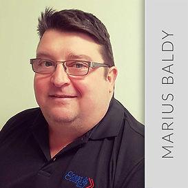 Marius-Baldy-Area-Manager-1.jpg