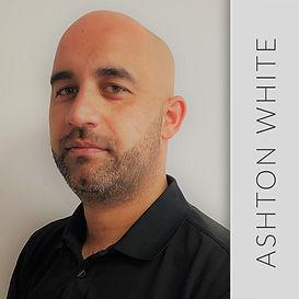 Ashton-White.jpg