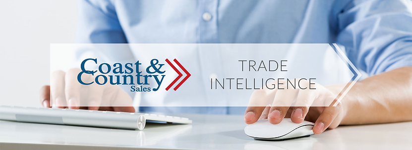 Coast & Country | Trade intelligenc