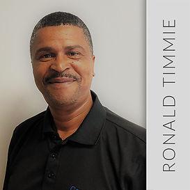 Ronald-Timmie.jpg