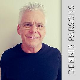 Dennis-Parsons-1.jpg