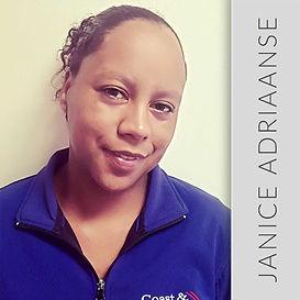 Janice-Adriaanse-Order-Clerk-1.jpg