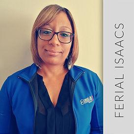 Ferial-Isaacs-1.jpg