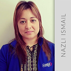 Nazli-Ismail-Operations-Co-ordinator-1.j