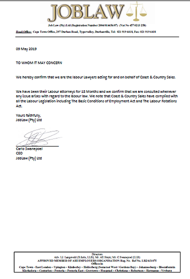 Joblaw-compliance-letter.png