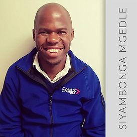 Siyambonga-Mgedle-Payroll-Administrator-