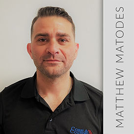 Matthew-Matodes.jpg