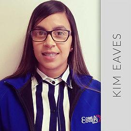 Kim-Eaves-Administrator-PA-1.jpg