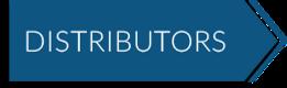 Button_Distributors.png