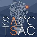 SACC-TSAC 2019
