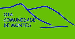 logocomunidad montes14 copia (1).jpg