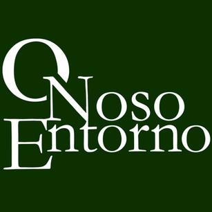 O NOSOS ENTORNO.jpg