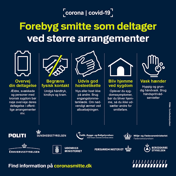 Plakat Forebyg smitte som deltager.png