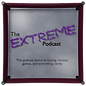 Extreme-Podcast-eevee-3kx3k (1).png