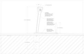 C77-Olds-CornerStone-Public Art Project-