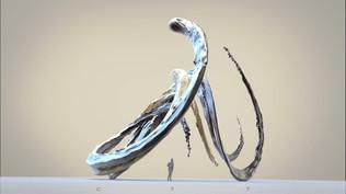 CameronFarn-Painting (15).jpg