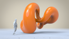 C77-Orange-Bubble-Balloon (3).png