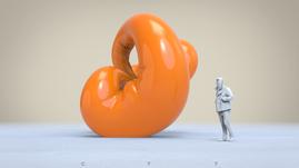 C77-Orange-Bubble-Balloon (4).png