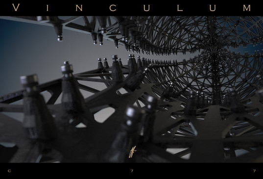30ftVinculum248-1.jpg