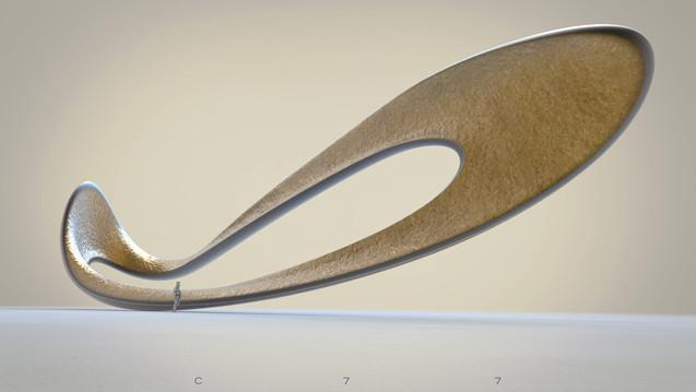 CameronFarn-Slipstream (7).jpg