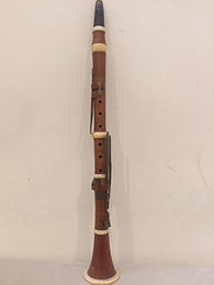 Boxwood Clarinet in C for sale