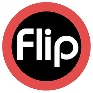 FlipTwit-removebg-preview_edited.jpg