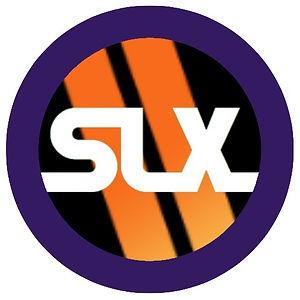 SLXbutton_edited.jpg