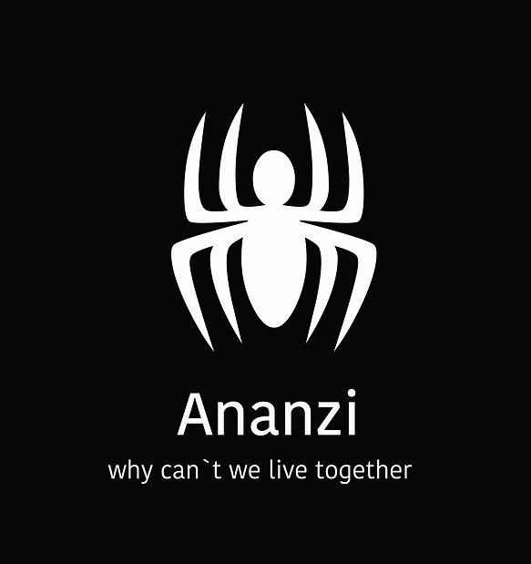 AnanziGraphicWhy.jpg
