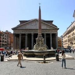 pantheon-rome-486956379-5667408d3df78ce1