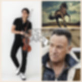 LuisVillalobos_Springsteen.jpg
