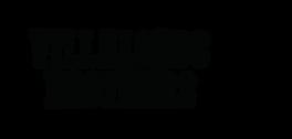 Logo-villalobos.png