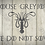 House Greyjoy Game of Thrones Mylar Stencil