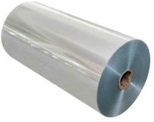 Mylar Stencil Roll | Chesterfield | Cfsupplies Stencil Store