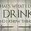 Game of Thrones Mylar Stencil