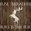 House Baratheon Game of Thrones Mylar Stencil