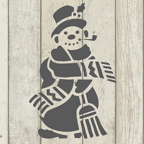 Snowman 125/190 micron in A5/A4/A3 sizes (1)