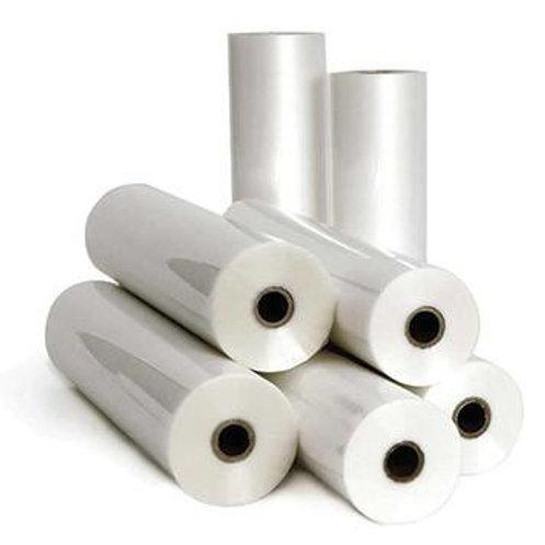 Mylar stencil Roll 250 micron