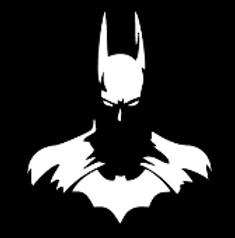 Batman.PNG.png