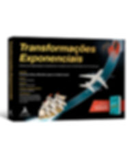 3D_TransformacoesExponenciais.jpg