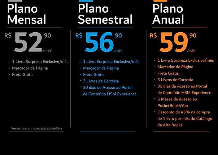 Planos-2.jpg