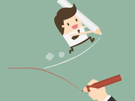 Desvenda a cadeia de valor do cliente, segundo Thales S. Teixeira