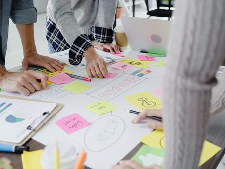 Planejamento Estratégico para Pequenas Empresas por Arnaldo Rosa de Andrade