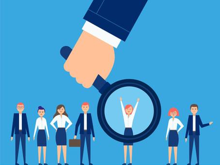 Do Desemprego à Recolocação: Hora de mudar o rumo