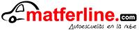 logo_matferline.png
