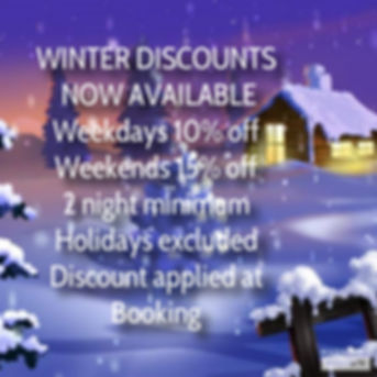 Winter discount.jpg