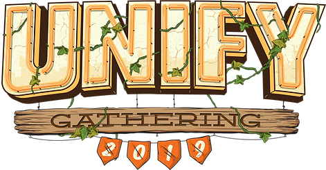 UnifyGathering2019_Logo.png