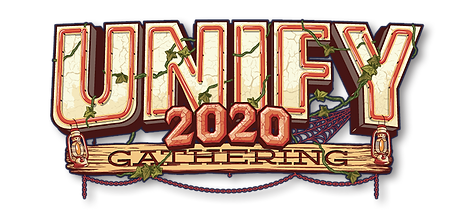 UNIFY-2.PNG