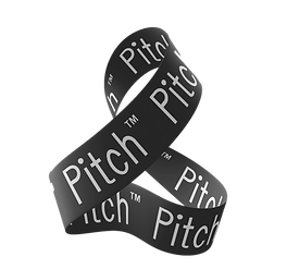 pitch logo no bg.png