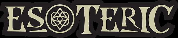 esoteric-logo 2019.png