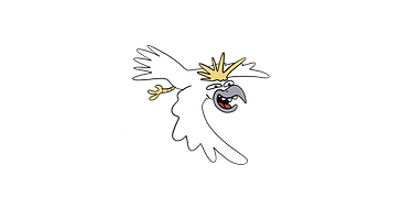 cockatoo2.png
